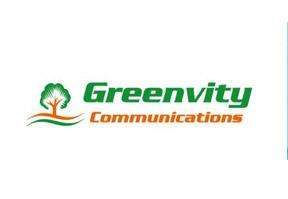 greenvity-communications