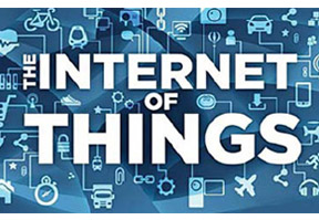 Communications Service Providers gear up for the Internet of Things