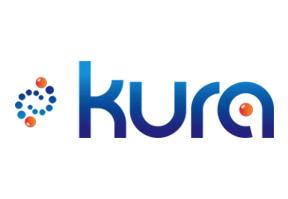 kura-logo