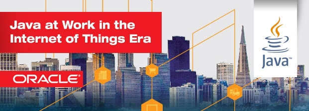 m2m internet-of-things era webcast