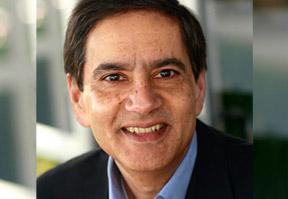 Anil-Gadre