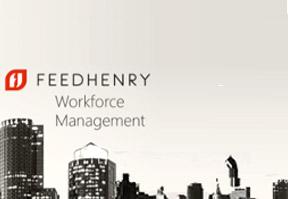 FeedHenry