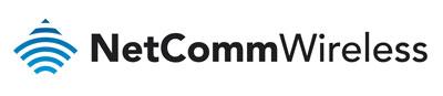 NetComm-Wireless-logo