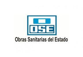 OSDE-logo