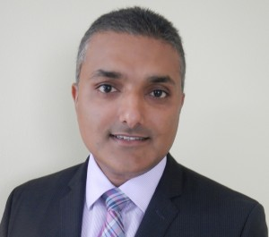 Pavan Mathew, Telefónica: There are challenges but renewal rates are higher
