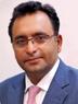 Surjeet Singh, CEO
