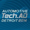 Automotive Tech.AD