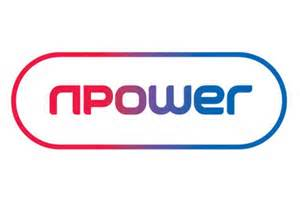 npower_logo
