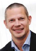 Andy-Grimmett,