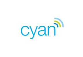 CYAN-logo
