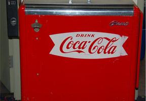 Coca-cola-new