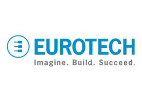 Eurotech-logo-new-photo