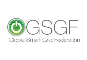 GSGF-logo