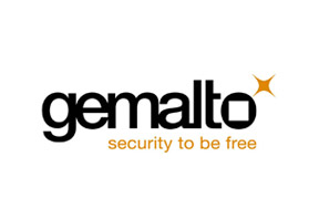 Gemalto-logo-new