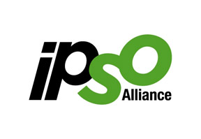 IPSO-alliance