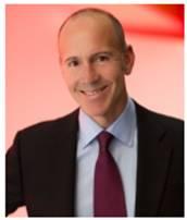 Jason Cohenour, CEO, Sierra Wireless