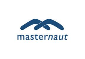 Masternaut-logo