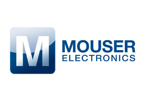 Mouser-Electronic-logo-new