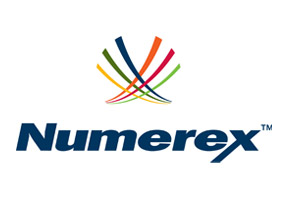 Numerex-new-logo