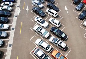 Parking-new