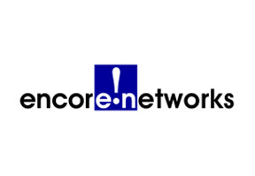 encore-networks-logo