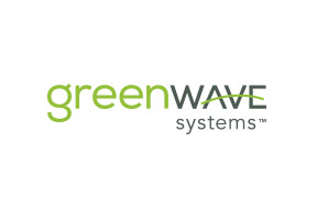 greenwave-systems