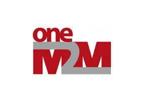 one2-m2m