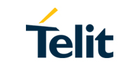 telit_logo_200x100