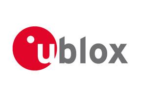 uBlox-logo