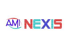 AMI-Nexis-logo