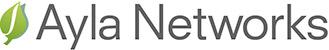Ayla-Networks-Logo-329x50