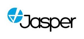 Jasper-logo-v3