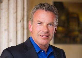 John Horn: Get to market faster than ever