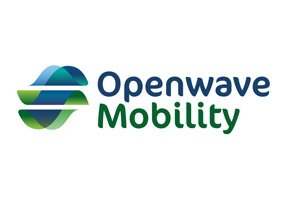 Openwave-mobility-logo