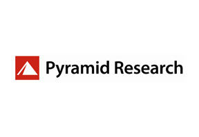 Pyramid-Research