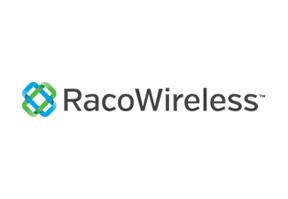 Raco-Wireless-logo