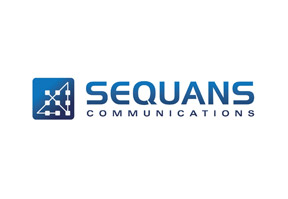 Sequans-communications-logo