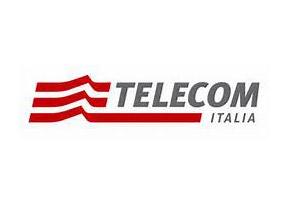 Telecom-Italia-new-logo