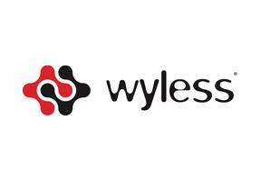 Wyless-logo