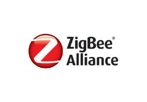 ZigBeeAlliances-logo-v2
