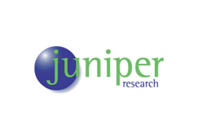 juniper-reasearch-logo