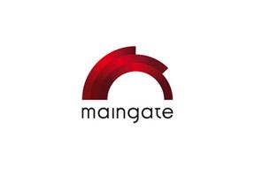 maingate-v3