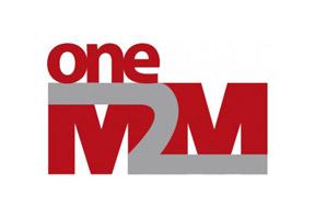 oneM2M-logo-new-2