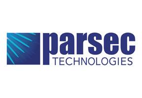 parsec-technologies-logo