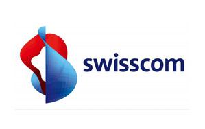 swisscom-logo-v4