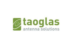 taoglas-logo