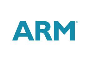 ARM-logo-v2