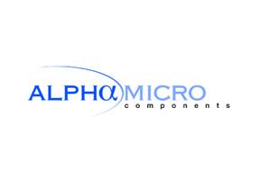 Alpha-micro-v1