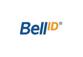 Bell-ID-logo-v1