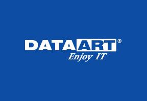 DataArt-logo-v1